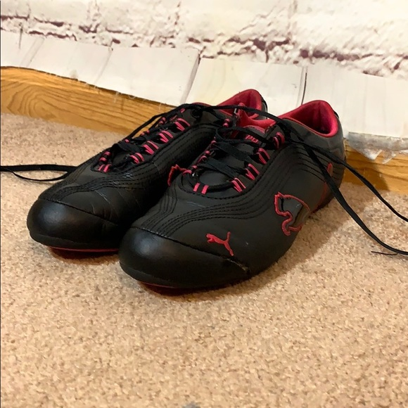 Puma Shoes | Puma Soleil Cat Shoes